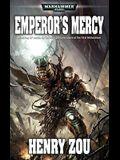 Emperor's Mercy