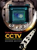 Cctv: Networking and Digital Technology
