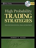 Trading Strategies + Ws
