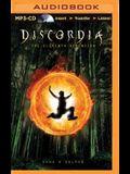 Discordia: The Eleventh Dimension