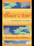 The Dance of Life - Poems for the Spirit