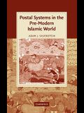 Postal Systems in the Pre-Modern Islamic World