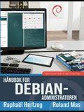 Håndbok for Debian-administratoren
