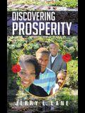 Discovering Prosperity