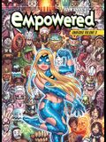 Empowered Omnibus Volume 3