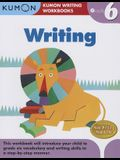 Writing, Grade 6