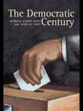 The Democratic Century, Volume 9