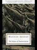 Origins of Totalitarianism