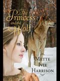 The Princess and the Wolf