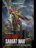 Sabbat War