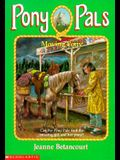 Moving Pony (Pony Pals #19)