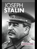 Joseph Stalin: Dictator of the Soviet Union