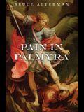 Pain in Palmyra