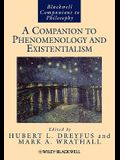 Companion Phenomenology