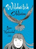 Wildwitch: Oblivion