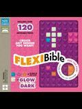 Flexi Bible-NIV