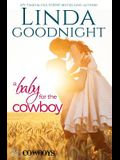 A Baby for the Cowboy