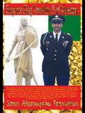Emperor King Tewodros II Of Abyssinia: The Beloved Spiritual Soul Warrior Is Alive!: The Biography Journey Of Sean Alemayehu Tewodros LinZy In Search