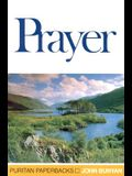 Prayer (Puritan Paperbacks)