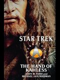 Star Trek: Signature Edition: The Hand of Kahless