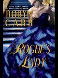 Rogue's Lady