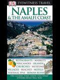 DK Eyewitness Travel Guide: Naples & the Amalfi Coast