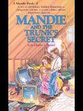 Mandie and the Trunk's Secret (Mandie, Book 5)