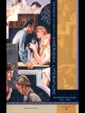 The Norton Anthology of American Literature: 1914-1945, Vol. D