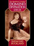 The Buckland Gypsies' Domino Divination Deck