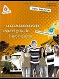 Uncommon Camps & Retreats