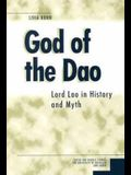 God of the Dao, Volume 84: Lord Lao in History and Myth