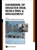 Handbook of Disaster Risk Reduction & Management: Climate Change and Natural Disasters