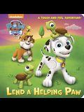 Lend a Helping Paw (Paw Patrol)