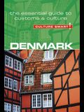 Denmark - Culture Smart!, Volume 104: The Essential Guide to Customs & Culture