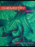 Inquiry-Based Learning Guide for Zumdahl/Zumdahl/Decoste's Chemistry, 10th Edition