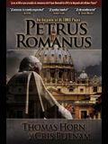 SP Petrus Romanus: Ha llegado el último Papa