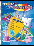 The Complete Record Book