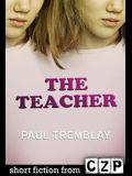 The Teacher: Short Story