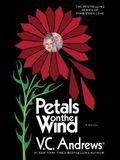 Petals on the Wind, Volume 2