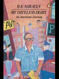 My Dateless Diary