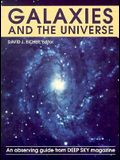 Galaxies and the Universe: An Observing Guide Fromdeep Sky Magazine