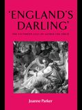 'england's Darling': The Victorian Cult of Alfred the Great