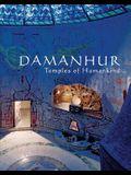 Damanhur: Temples of Humankind