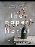 The Paper Florist