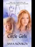 Circle Girls