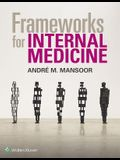 Frameworks for Internal Medicine