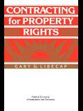 Contracting for Property Rights