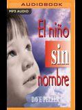 El Nino Sin Nombre: La Lucha de Un Niño Por Sobrevivir