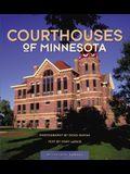 Courthouses of Minnesota