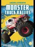 Monster Truck Rallies